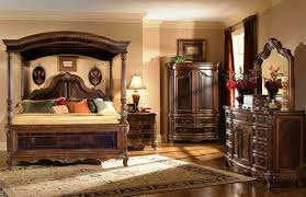 bedroom jpg with bedroom furniture manufacturers home and interior