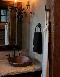bathroom sink vessel sink faucets trough sink bathroom toilet