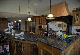 kitchen island designs pics with two stools kitchen kitchen design images kitchen island with seating for 3