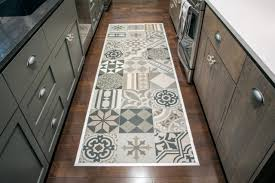 Yellow Kitchen Rug Runner Kohls Bath Mats Sunflower Kitchen Rugs Costco Kitchen Mat Kitchen