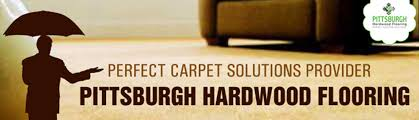 pittsburgh hardwood flooring pittsburgh pa us 15217
