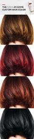 the 25 best hair color quiz ideas on pinterest no ammonia hair