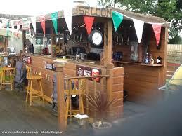the 25 best pub sheds ideas on pinterest bar shed backyard bar