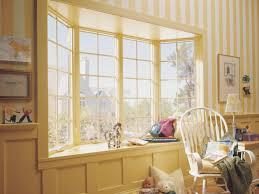 andersen basement windows u2013 home improvement and decoration ideas