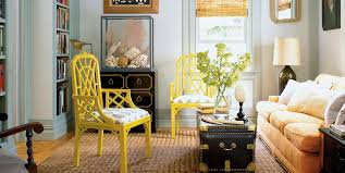 coastal rooms ideas 33 coastal home decor ideas rooms with coastal style