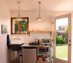 efficiency kitchen ideas efficiency kitchen houzz