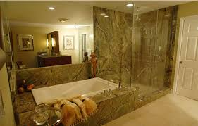 candice bathroom designs candice bathrooms luxurious bathroom design and get