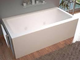 Sterling Bathtub Surround 60 X 32 Tub U2013 Seoandcompany Co