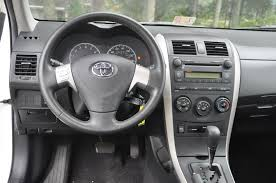 2010 Corolla Interior Amazon Com Customer Questions U0026 Answers