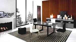 home decor stores in calgary furniture stunning designing office space layouts and layouts