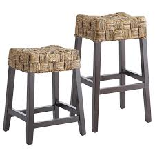 Pier One Bar Stool Riley Backless Bar U0026 Counter Stools Pier 1 Imports New Stuff