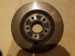 nissan infiniti nissan infiniti oem 4 disk brake rotors 125 infiniti q60 forum