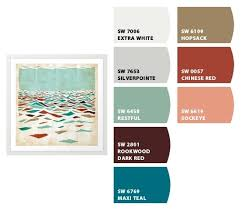 779 best beautiful color inspiration 2 images on pinterest
