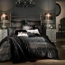 Black Duvet Covers Duvet Covers Shop Quilt Covers House Of Fraser