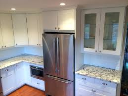 microwave kitchen cabinet lowes under cabinet microwave styledbyjames co