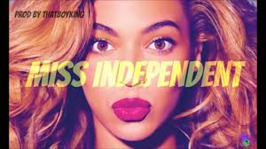 Independent by 5 Characteristics Of An Overly Independent Twenty Something Year Old