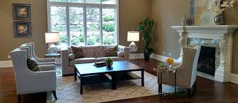 interior design home staging home staging company oakland county mi impact home staging