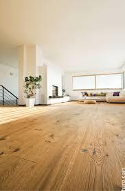 Bodengestaltung Schlafzimmer Die Besten 25 Laminat Ideen Auf Pinterest Laminatboden Farben