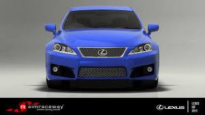 lexus gs 350 burnout lexus gs 350 tuning car wallpaper 1680x1050 17290