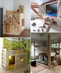 comment faire une cabane dans une chambre comment faire une cabane dans une chambre viralss