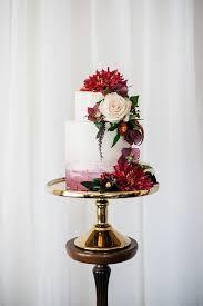 hochzeitstorten nã rnberg badura weddings lifestyle vanessabadura na pintereste