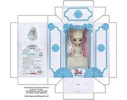 dollhouse tv printable szukaj w google doll house pinterest