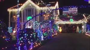 house has 45 000 lights cnn