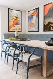 a seven storey townhouse in london gets a complete remodel and the