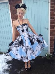 Prom Dresses From The 80s 80 U0027s Prom Dresses Oasis Amor Fashion