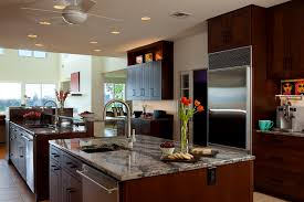 Open Concept Kitchen by Creating An Open Concept Kitchen Mother Hubbard U0027s Custom Cabinetry
