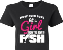 christmas gifts for fishing enthusiasts funny fishing shirt etsy