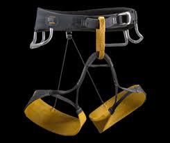 black friday climbing gear sales climbing gear packs harnesses protection black diamond