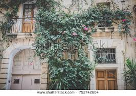 malta stock photos images u0026 photography shutterstock