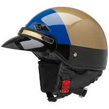 motorcycle helmets police motorcycle helmet with snap on visor