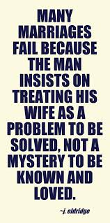 Love Your Husband Quotes by Best 25 Controlling Wife Ideas On Pinterest Husbands Love Your