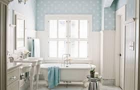 cape cod bathroom ideas cape cod bathroom design ideas cottage remodel southern living