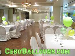 Soccer Theme Party Decorations Royal Concourse Wedding Package Tbrb Info