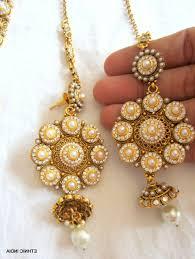 saudi arabia gold earrings habesha gold jewelry in saudi arabia caymancode