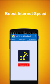 converter android pro 1 5 6 apk 3g to 4g converter 2018 simulator 1 5 60 apk android
