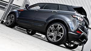 land rover range rover evoque black range rover evoque rs250 u2013 u201cdark tungsten u201d by a kahn design