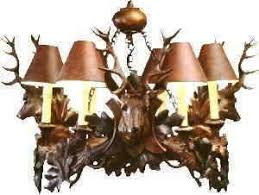 themed chandelier sisal lighting rustic whimsical monkey and