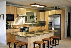 new colour trends in the kitchen 2016 kitchen design ideas blog