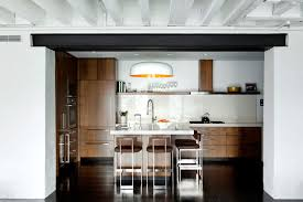 nyc loft apartments new york loft kitchen design detrit us
