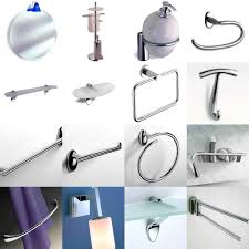 Modern Bathroom Accessories Uk by Accessories Amazing Bathroom Interior Design Designer
