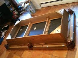 How Much To Refelt A Pool Table by How Much Should I Expect To Spend On Having My Pool Table Moved