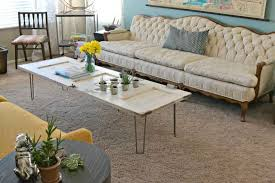 Creative Coffee Tables 10 Creative Coffee Tables You Can Make From Recycled Materials