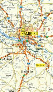 Baden Schwaben Orte Anfahrtsskizzen In Deutschland Berlin Bremen Bonn Baden
