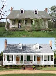 Renovate House Best 25 Home Exterior Makeover Ideas On Pinterest Brick