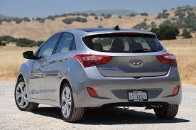 2013 hyundai elantra gt tire size 2013 hyundai elantra gt strongauto