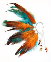 how to make feather ear cuffs 531 best feathers to wear images on feather earrings